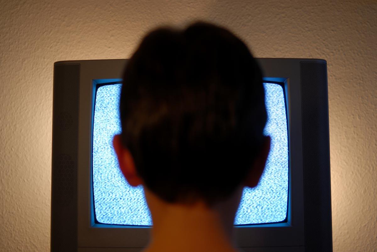 Telecamera Nascosta Espone Medico : La televisione e il tritacarne vaccinista u2013 renovatio 21