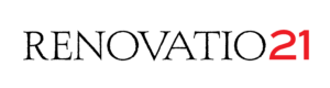 RENOVATIO 21